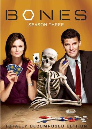 Bones 1618x2279