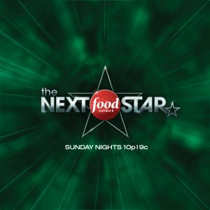 The Next Food Network Star 1183x1183