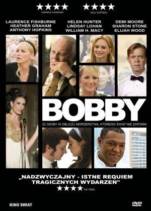 Bobby 772x1081