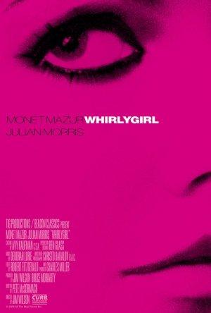 Whirlygirl 1013x1500