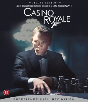 Casino Royale 600x698