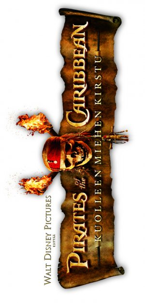 Pirates of the Caribbean: Dead Man's Chest 768x1600