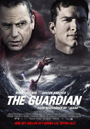 The Guardian 1984x2834