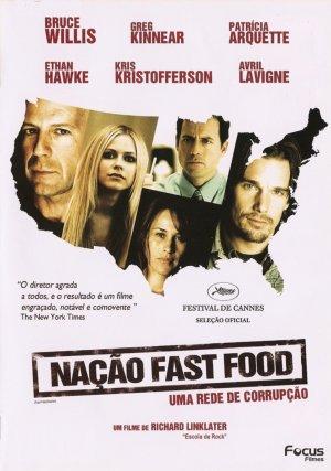 Fast Food Nation 1002x1425