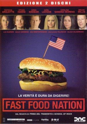 Fast Food Nation 759x1080
