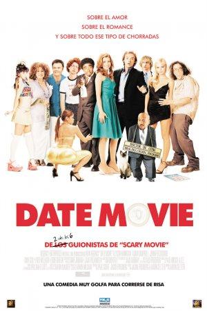 Date Movie 826x1242