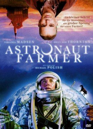 The Astronaut Farmer 1213x1678