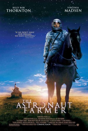 The Astronaut Farmer 3387x5000