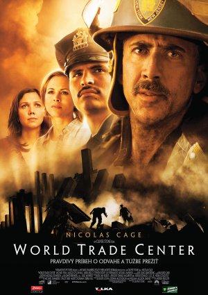 World Trade Center 1684x2384