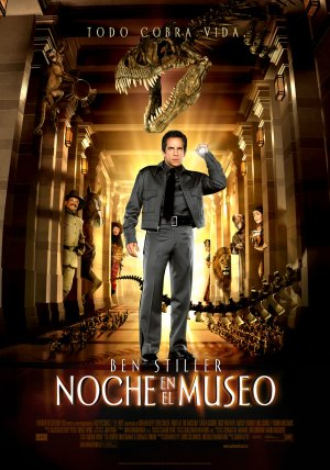 Night at the Museum 1096x1565