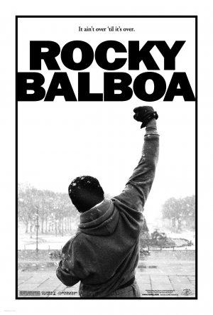 Rocky Balboa 1360x2010