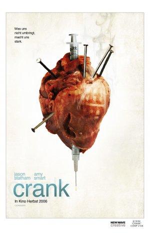 Crank 1650x2550