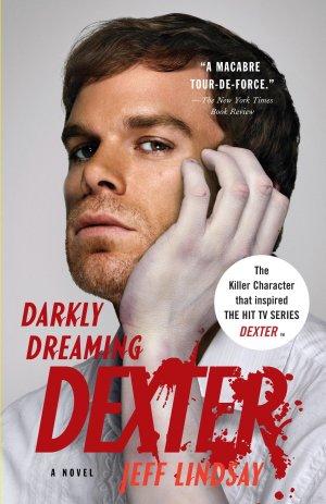 Dexter 1556x2403