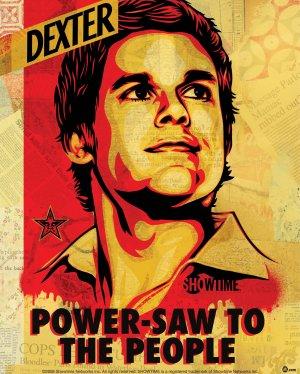 Dexter 1604x2000