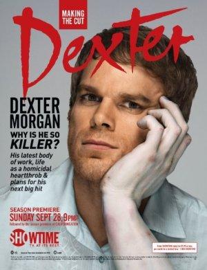 Dexter 465x604