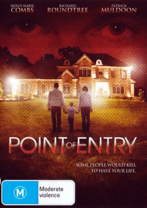 Point of Entry 752x1068