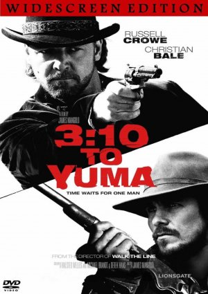 3:10 to Yuma 1535x2174