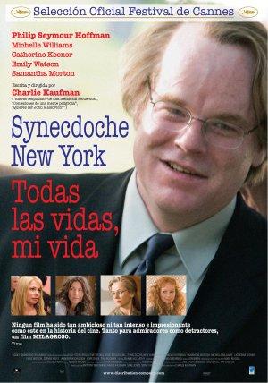 Synecdoche, New York 1987x2837