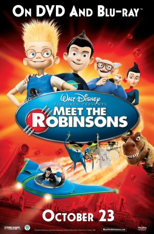 Meet the Robinsons 945x1440