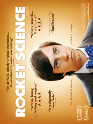 Rocket Science 1331x1772