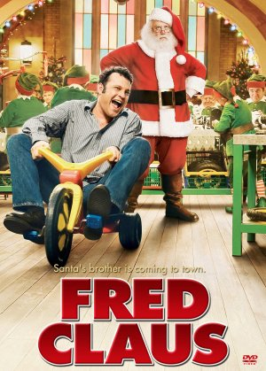 Fred Claus 1557x2175