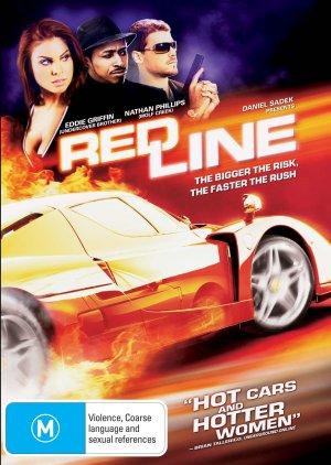 Redline 1529x2149