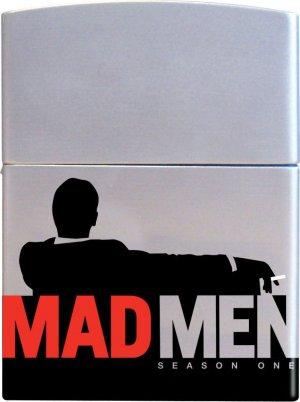 Mad Men 753x1008