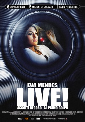 Live! 2067x2953