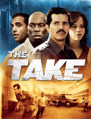 The Take 1743x2268
