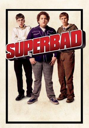 Superbad 2762x3943