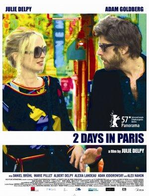 2 Days in Paris 2983x3927