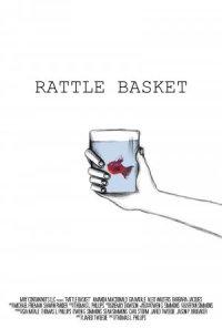 Rattle Basket poster