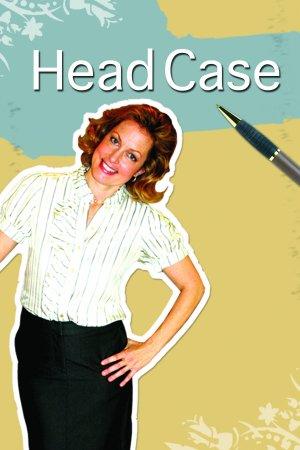 Head Case 1200x1800