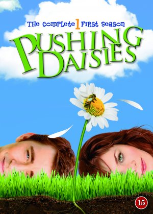 Pushing Daisies 1771x2472