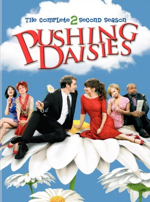 Pushing Daisies 1650x2224
