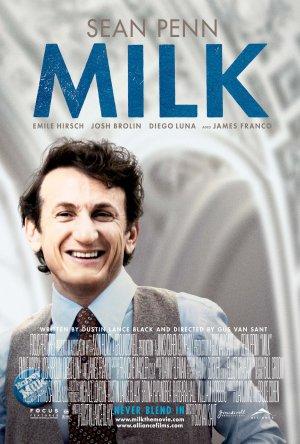 Milk 2025x3000