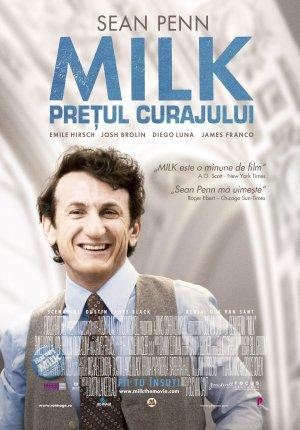 Milk 1235x1772