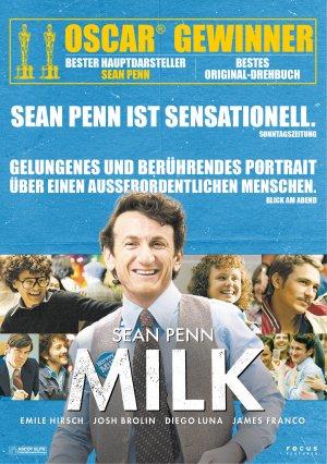Milk 1346x1913
