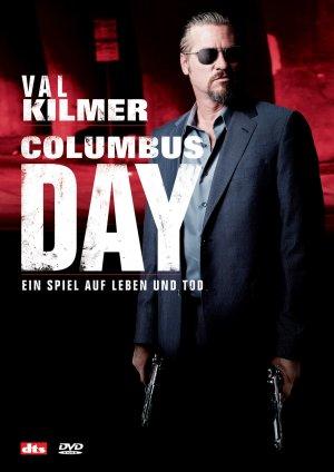 Columbus Day 1529x2161
