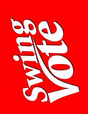 Swing Vote 1836x2371