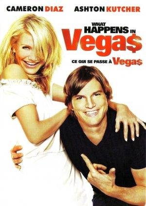 What Happens in Vegas 1537x2164