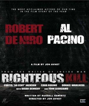 Righteous Kill 1274x1512