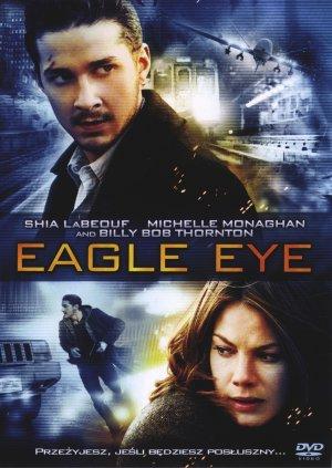 Eagle Eye 1537x2169
