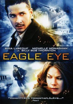 Eagle Eye 1516x2156