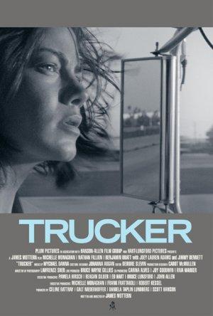 Trucker 432x640