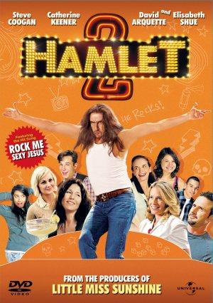 Rock Me Hamlet 1085x1536