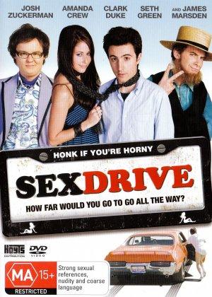 Sex Drive 1507x2112