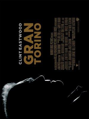 Gran Torino 769x1024