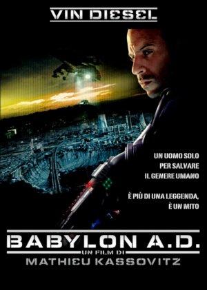 Babylon A.D. 713x1000