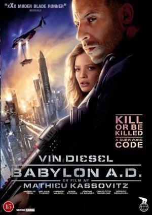 Babylon A.D. 775x1092